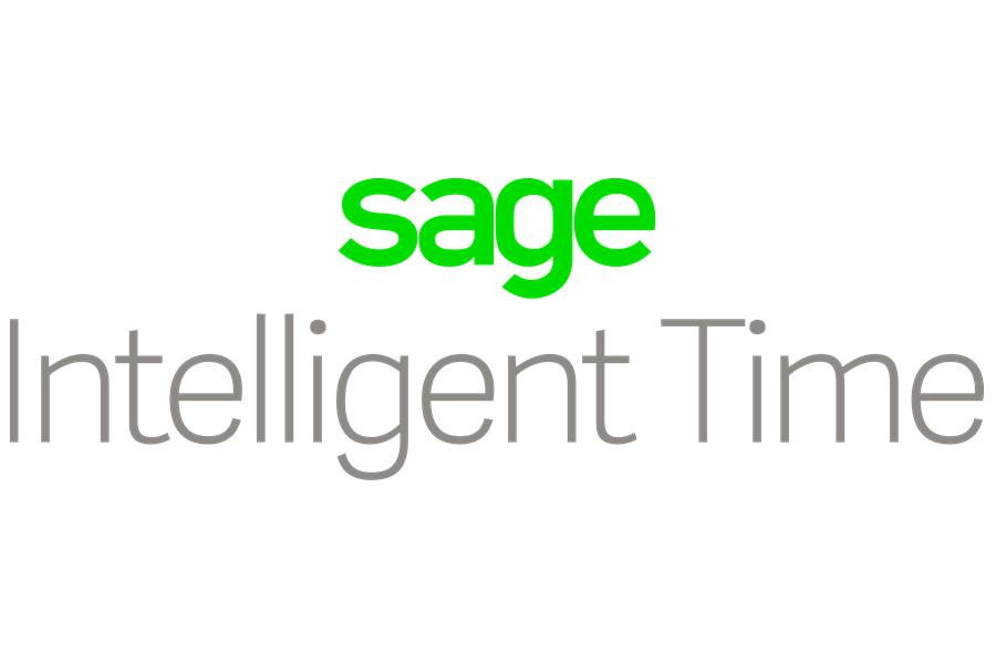Sage Intacct Marketplace